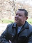 Anatoliy, 65  , Mariupol