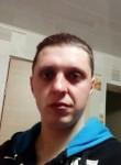 sergey, 32  , Zelva