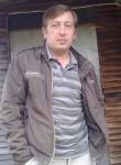 Mikhail, 40, Petropavlovsk-Kamchatsky
