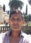 Nesipbek, 61  , Kapshagay