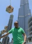 abdelrahman, 40  , Cairo