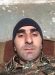 Sako, 25  , Yerevan