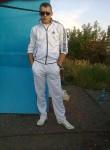 Евгений, 26  , Yemanzhelinsk