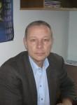 Сергей, 59 лет, Кременчук