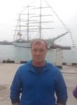 Alik, 38  , Yalta