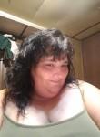 Teena, 46  , Alexandria (State of Louisiana)