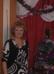 Татьяна, 66  , Povenets