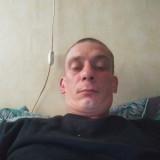 Robert, 40  , Nowy Dwor Gdanski
