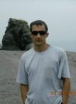 Maks, 38  , Kholmsk