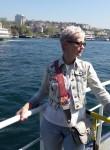 Olga, 59  , Zheleznovodsk