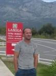 Ismet, 42  , Tirana