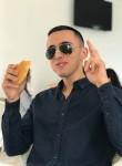 Harut, 20, Yerevan