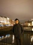 nurik, 22, Saint Petersburg