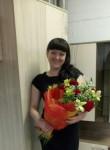 Elena, 32  , Strelka