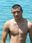 nekrasov199d820