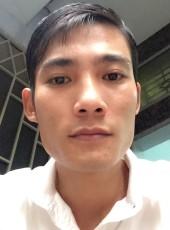 Hungbui, 33, Vietnam, Ho Chi Minh City