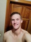 PorohShalun, 26  , Vyshneve