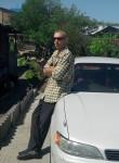 vladislav, 44  , Penza