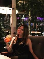 Svetlana, 34, Russia, Saint Petersburg