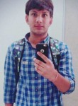 Ajay, 22  , Rewari