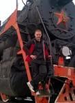 Sergey, 31  , Syktyvkar