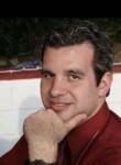 Michael , 39, Los Angeles