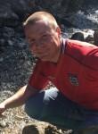 Anton, 29  , Azor