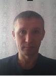 Eduard, 41  , Volzhsk