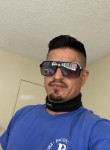 Alfredo, 29  , Tijuana