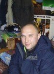 Sanya, 30  , Polatsk