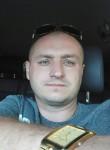Vadim, 33  , Shakhovskaya
