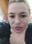Lyly, 29  , Sevilla