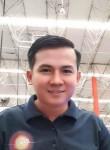 minoru, 31  , Nakhon Ratchasima