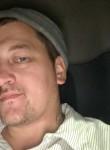 Paul, 36  , Culpeper