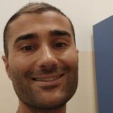 Aldo, 38  , Recale