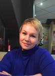 Ekaterina, 40  , Meru