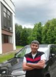 Aman, 37  , Astrakhan