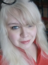 Ekaterina, 49, Russia, Zhukovskiy