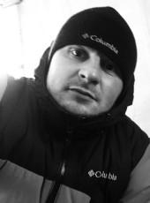 Dima, 34, Belarus, Minsk