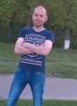 Паша, 37, Yahotyn