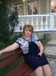 Наталья, 42 года, Афипский
