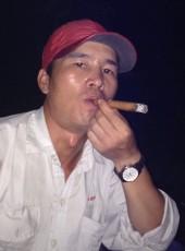 Hoàng hà, 40, Vietnam, Ha Dong
