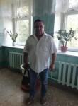 Sergey, 53  , Yoshkar-Ola