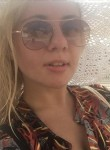 Zhenya, 26  , Moscow