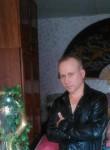 Gennadiy, 50  , Diveyevo