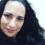 Alessia, 41  , Marina di Ardea-Tor San Lorenzo