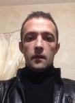 Artur, 34  , Baksan