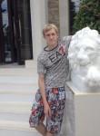 Aleksandr, 24  , Malorechenskoe