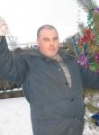 Oktay, 45, Nizhnekamsk
