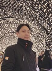 Jerry, 32, China, Taipei